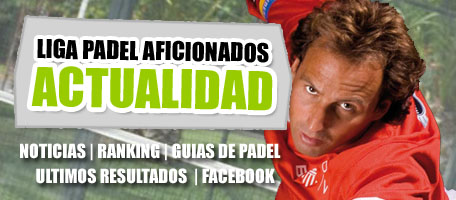 actualidad padeltour